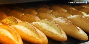 Bitlis'te ekmeğe zam