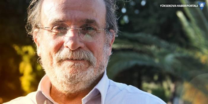 Kürkçü: Öcalan, Barzani, Dev-Yol... Maksat anahtar kelimeler üflensin