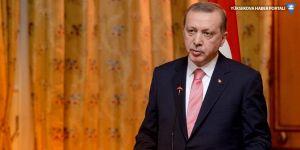 Erdoğan: EURO 2024'te adil olunsun