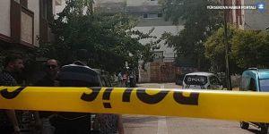 Şişli'de silahlı saldırı: 2 kişi yaralandı