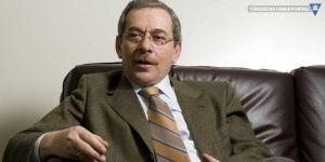 Abdüllatif Şener'den adaylık açıklaması