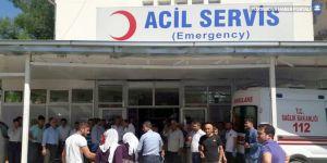 Diyarbakır'da anne ve 3 kızı boğularak öldü
