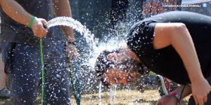 Eyyam-ı bahur etkisi: Sıcaklıklar 40 dereceyi aşacak