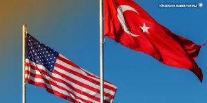 Koalisyon sözcüsü: Türkiye-ABD gerilimi askeri değil, siyasi