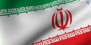 İran'dan ABD'ye Türkiye tepkisi: Ekonomik yaptırımlar utanç verici