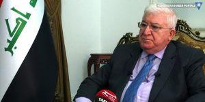 Irak: İran yaptırımlarını uygulamamız zor