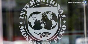 IMF'de yaş sınırı kaldırıldı