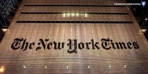 Erdoğan'ın New York Times makalesine düzeltme