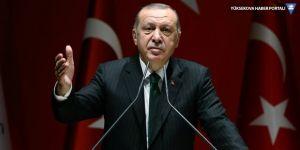 Erdoğan: S-400'leri en kısa sürede alacağız