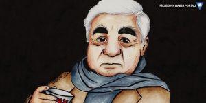 Aziz Nesin'in 3 kitabı daha Kürtçe'de