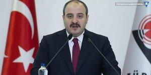 HDP operasyonuna kabineden ilk açıklama: 6-8 Ekim'i asla unutmayacağız