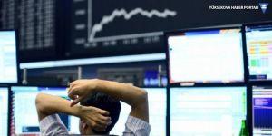 Küresel piyasalarda pozitif hava