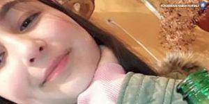 Şile'de kayıp Kezban Koca'nın cesedi bulundu