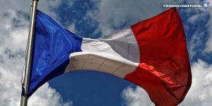Fransa: Türkiye'nin saldırısı tehlikeli, durulmalı