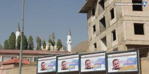 Hakkari'de 'Sigara Bırakma Polikliniği' açıldı