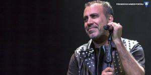 Haluk Levent: Sanatçılarımızı yıpratmayalım, onları kazanmaya çalışalım