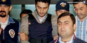 Danıştay saldırganı Arslan'a ağırlaştırılmış müebbet