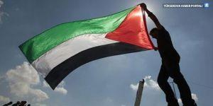 ABD Filistinli yardım kuruluşu UNRWA'ya yardımı durdurdu