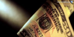 İran ve Irak arasındaki ticari işlemlerden dolar çıkarıldı