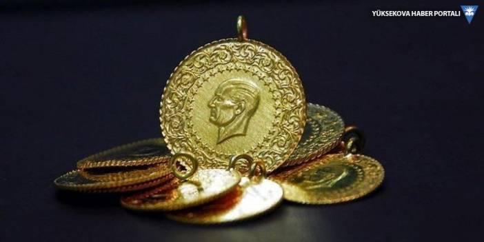 Çeyrek ve gram altın bugün ne kadar?
