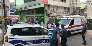 İstanbul'da polis ve astsubay arasında silahlı kavga: 1 ölü, 2 yaralı