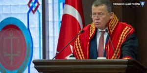 Yargıtay Başkanı: Hukuk fakültesi 5 yıla çıkarılsın