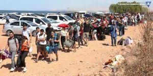 Gezgin Fest Van Gençlik Festivali'ne izin çıkmadı
