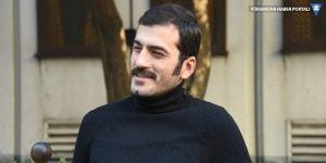 Oyuncu Bayraktar 20 gündür cezaevinde