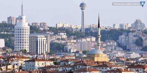 Ankara Valiliği: Mamak'ta şarbona rastlanmadı