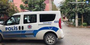 CHP Sakarya İl Başkan Yardımcısı ölü olarak bulundu