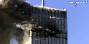11 Eylül saldırılarında kimliği tespit edilemeyenler için yeni DNA analizi geliştirildi