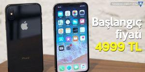 Apple'dan iPhone fiyatlarına gece zammı