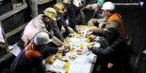 Asgari ücretlilerin sofrasından 3 bin yumurta eksildi