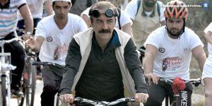 Yılmaz Erdoğan duyurdu; Vizontele 3 geliyor