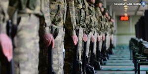 CHP'den er ve erbaşlara 'sigortalı askerlik' teklifi