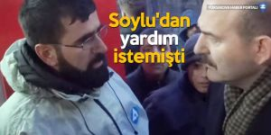 Mücahid Soysal'ın intihar ettiği açıklandı