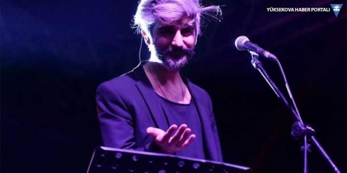 Manuş Baba 3. havalimanı konserlerini iptal etti