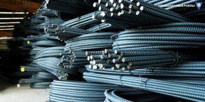 Demir-Çelik'e 200 günlük koruma