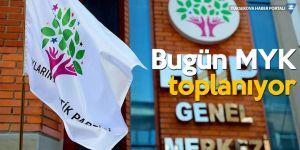 Kulis: HDP'nin hedefi tavanda değil tabanda ittifak