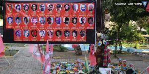 Suruç Katliamı görüntülerinin 5 saati dosyada yok