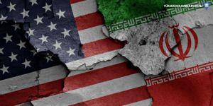 ABD'den İran'a: Kıyamet kopacak