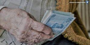 Sosyal Güvenlik Uzmanı Erdursun: Yasa çıksa da EYT'linin tamamı emekli olamayacak