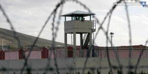 TBB'den avukatlara cezaevindeki görüşlere 3 hafta ara verin önerisi