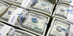 Krizdeki Ürdün'e 1 milyar dolar!