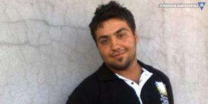 Abdullah Cömert'in ailesine saldırı