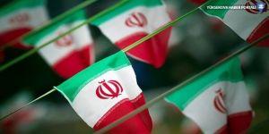 İran'la Kürtler arasında 'Çözüm Süreci' mi başlıyor?