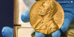 Nobel Ödülü 'lazer fiziği'ne