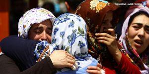 Gaziantep katliamı sanığı tahliye edildi!