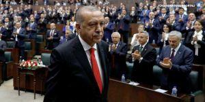 FT: Tek adam yönetimi sallanıyor, Erdoğan'ın çok ciddi kararlar vermesi gerekecek