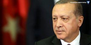 Erdoğan: Medyayla falan demokrasi olmaz